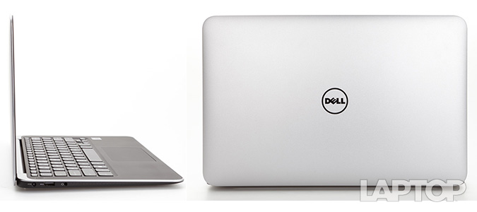 Dell's-XPS-13