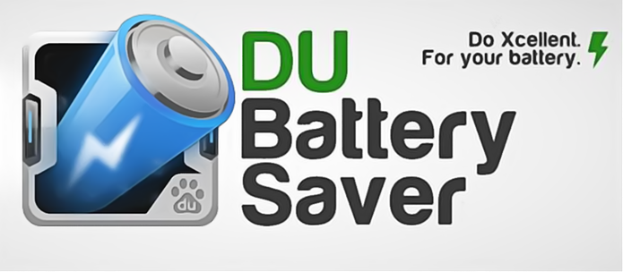 Du-Battery-Saver-zenfone-a400
