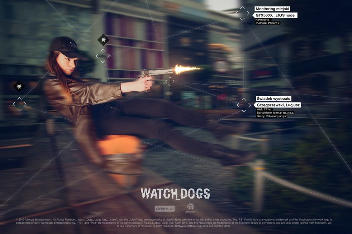 WATCH_DOGS 11