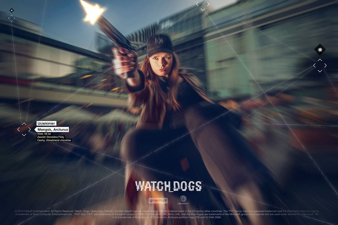 WATCH_DOGS 12