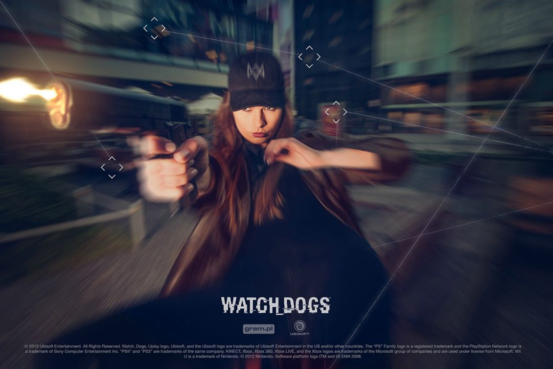 WATCH_DOGS 14
