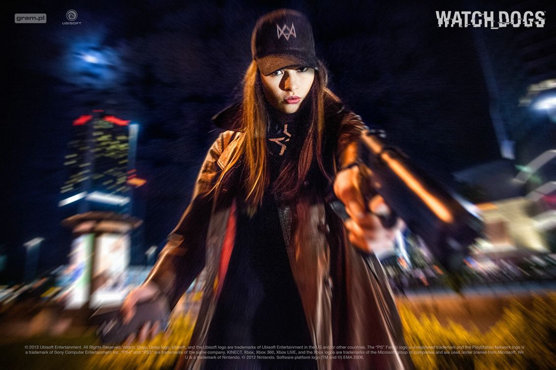 WATCH_DOGS 17