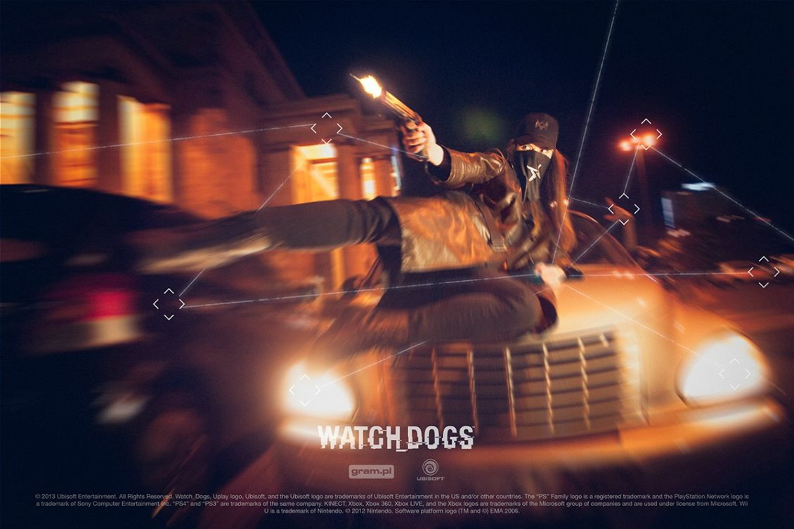 WATCH_DOGS 18