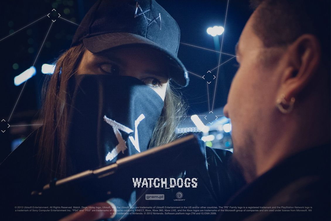 WATCH_DOGS 20