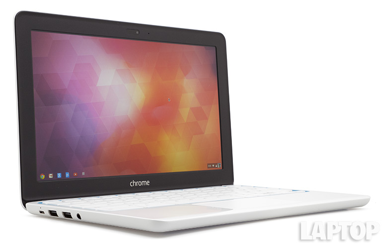 laptop HP-Chromebook-11-G04