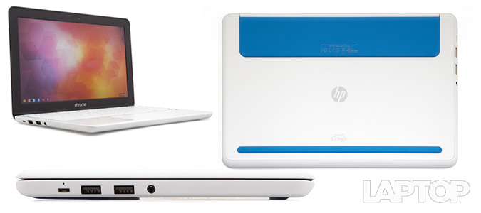 HP-Chromebook-11-G04