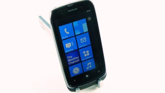 Màn hình HTC-Desire-610