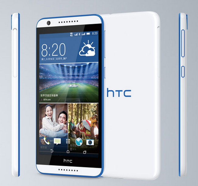 Htc desire hd drivers for windows 7 download