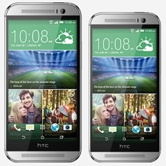 HTC-One-M8-mini-to-be-launched-in-May.jpg