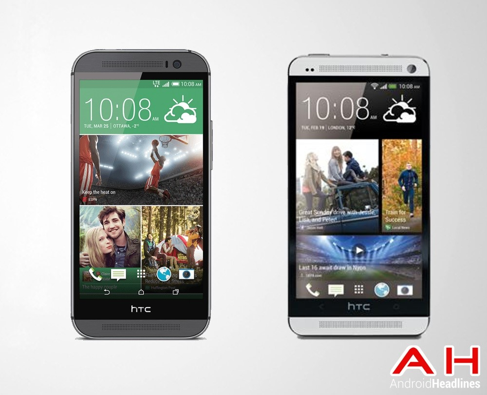 HTC-One-M7-va-HTC-One-M8