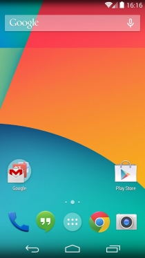 Home_Screen_Nexus_5