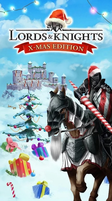 Lords-Knights-X-mas-ban