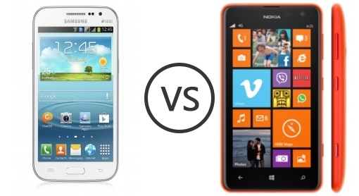 Nokia-Lumia-625-vs-Samsung-Galaxy-Win-Duos