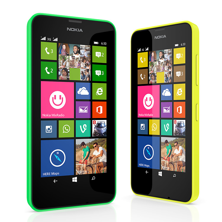 Nokia-Lumia-630-Windows-Phone