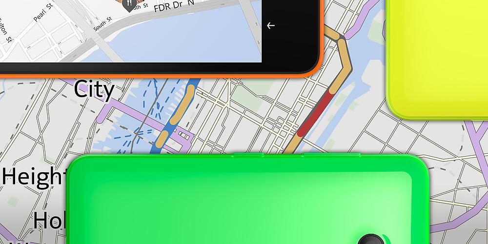 Nokia-Lumia-630-HERE-Maps