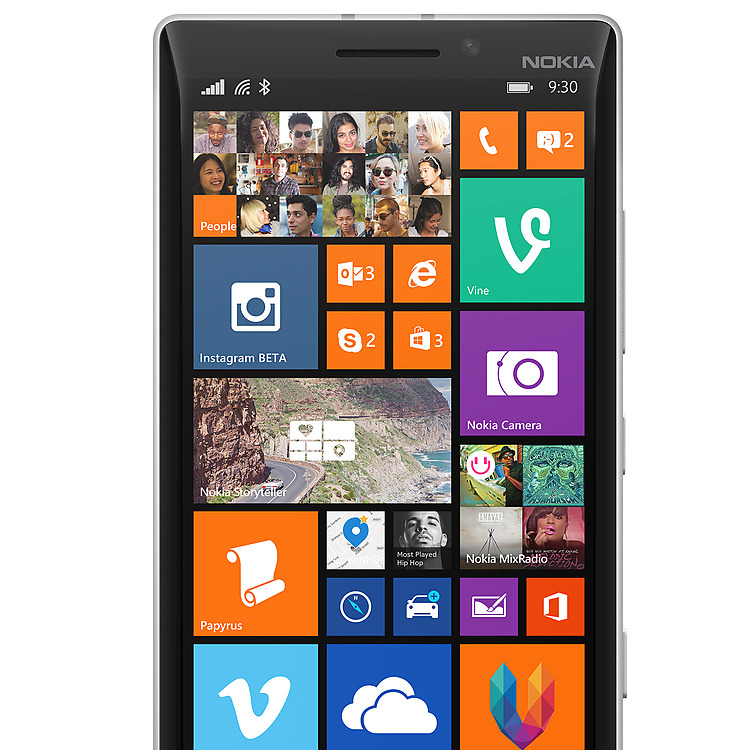 Nokia-Lumia-930-Windows-Phone