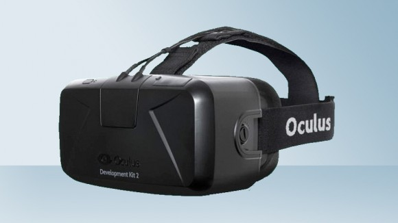 Oculus_bluebackground-580-90