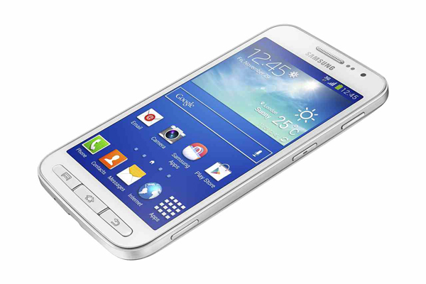 Samsung Galaxy Core Prime co muc gia tot hien nay