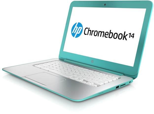 Nhu cầu chiếc Chromebook muốn mua