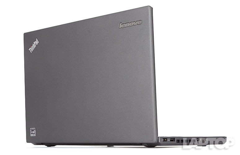 Thiet ke ThinkPad T450s