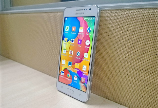Thiet ke Samsung Galaxy Grand Prime G530