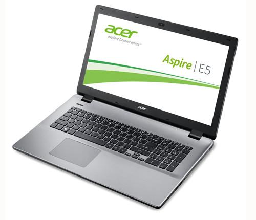 Acer Aspire E5-711