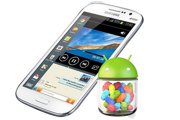 Cau hinh Samsung Galaxy Grand 2 G7102