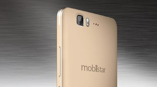 Mobiistar Lai Y