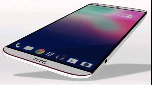 Smartphone Plus ngày càng phổ biến