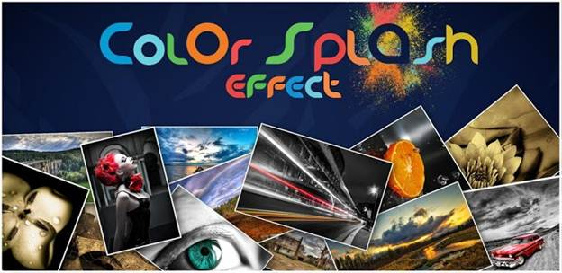 Color Splash v1.5