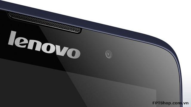 camera Lenovo A7 A3500