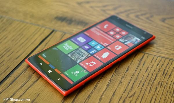 Tính năng Windows Phone