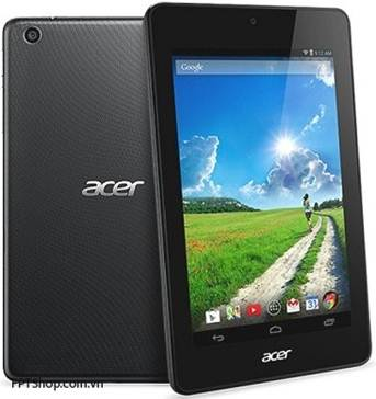 màn hình Acer Iconia B1-730