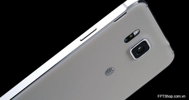 Camera của One E8 Dual Sim và Galaxy E7