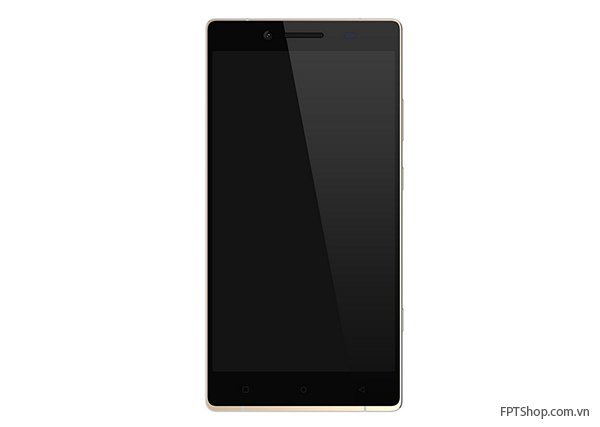 điện thoại Gionee Elife E8