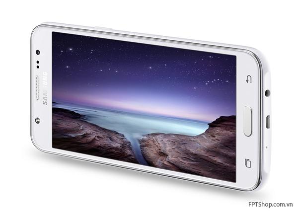 Samsung Galaxy J7 và J5