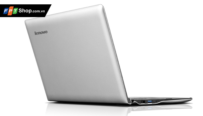 Laptop Lenovo S21e
