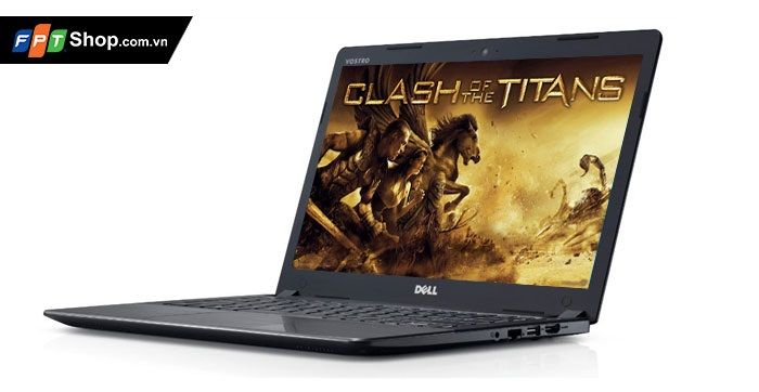 laptop Dell V5480