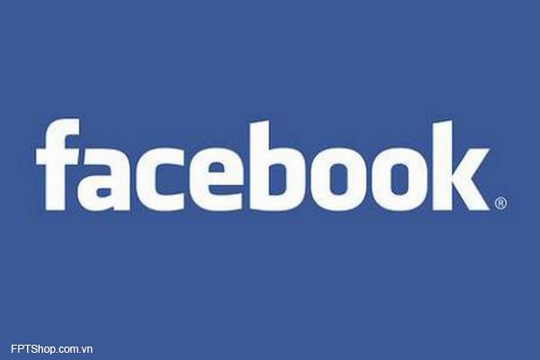 """Rất nhiều Facebooker phàn nàn về """"nạn"""" tin nhắn rác"""