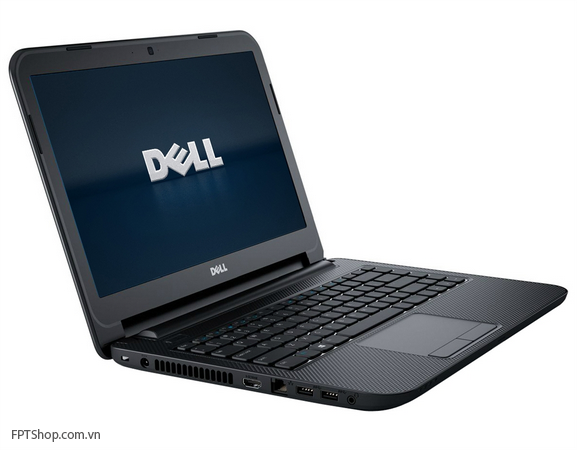 Dell Inspiron 14 N3421