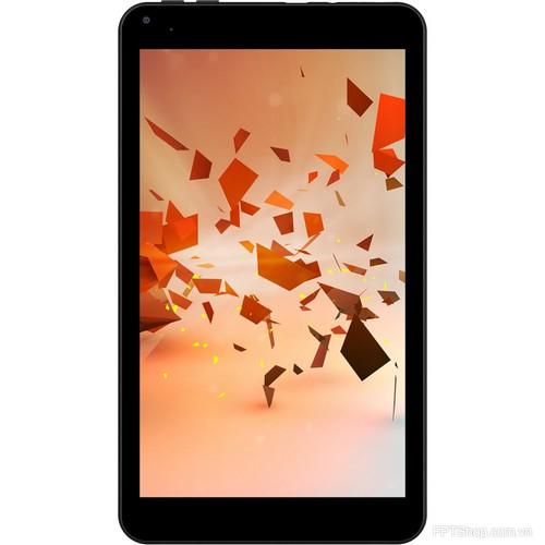 FPT Tablet Wifi V có lẽ là thiết bị được trang bị đầy đủ kết nối