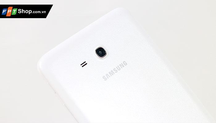 Camera thông minh với Samsung Galaxy Tab 3V T116