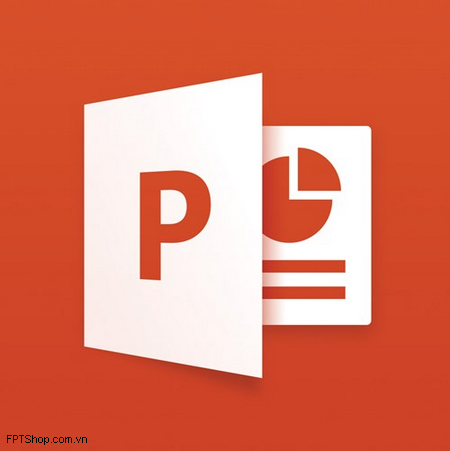 PowerPoint Remote