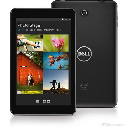 Vậy nên mua Dell Venue 7 3G và Masstel Tab 840