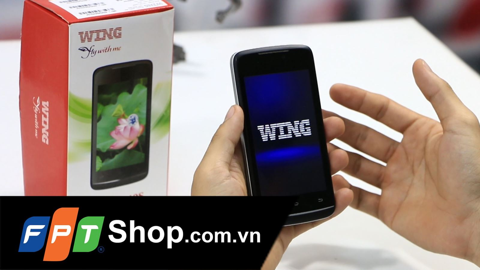 thiet ke Wing Hero 40S