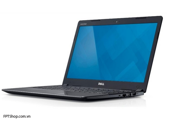Man hinh laptop Dell V5480