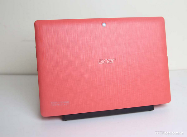 Thiết kế Acer Switch 10 E