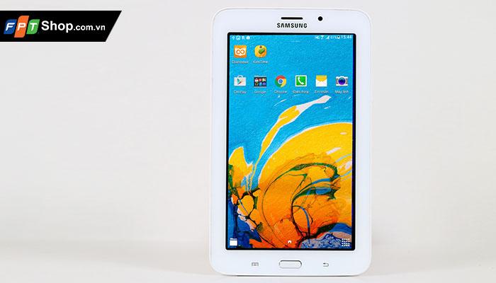 Thiet ke Galaxy Tab 3V T116