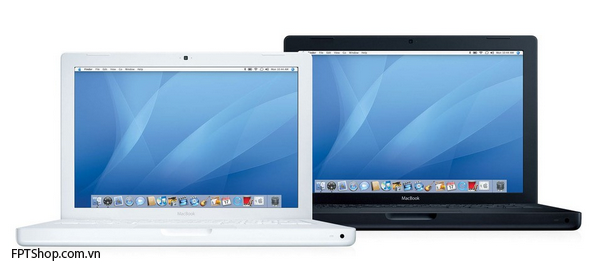 Macbook của Apple