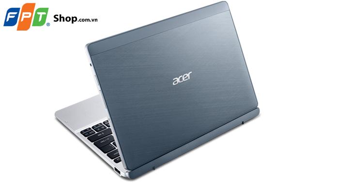 Chiếc máy tính bảng 2 trong 1 Acer Aspire Switch 10